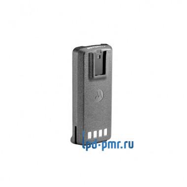 Аккумулятор Motorola PMNN4082