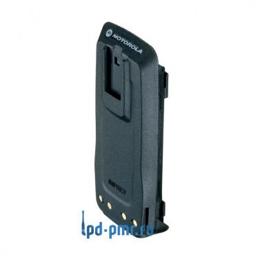 Аккумулятор Motorola PMNN4102