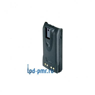 Аккумулятор Motorola PMNN4157