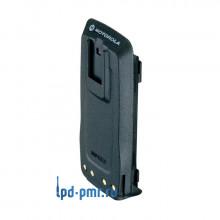 Motorola PMNN4159 аккумулятор для раций