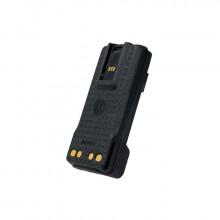 Motorola PMNN4488 аккумулятор для раций