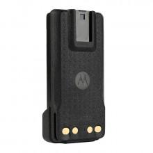 Motorola PMNN4490 аккумулятор для раций