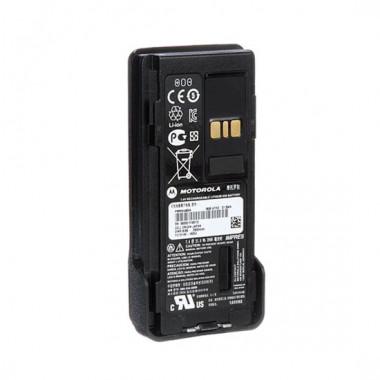 Аккумулятор Motorola PMNN4525