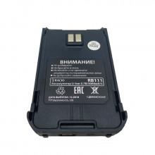 Racio RB111 аккумулятор для раций