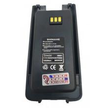 Racio RB801 аккумулятор для раций