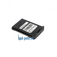 RadiusPro RPB8803 аккумулятор для раций