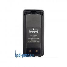 Vega BP-1600L аккумулятор для раций