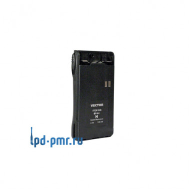 Vector BP-44 H аккумулятор