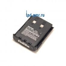 Vector BP-44 L аккумулятор для раций
