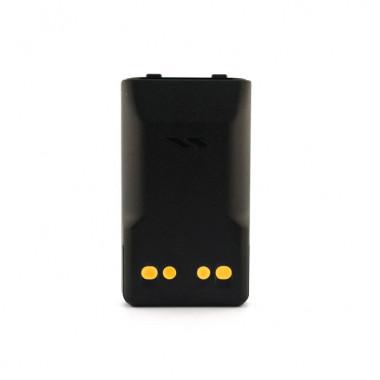 Аккумулятор Vertex Standard FNB-V130Li