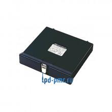 Vertex Standard FNB-66Li