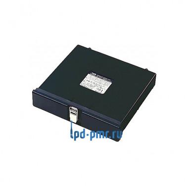 Аккумулятор Vertex Standard FNB-66Li