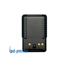 Vertex Standard FNB-V106 аккумулятор для раций