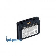 Yaesu FNB-80Li аккумулятор для раций