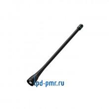 Icom FA-S27U антенна для радиостанций