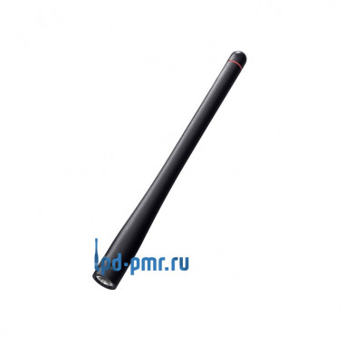 Антенна Icom FA-S64V