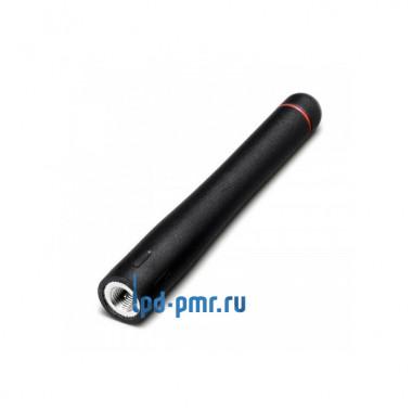 Антенна Icom FA-SC73US
