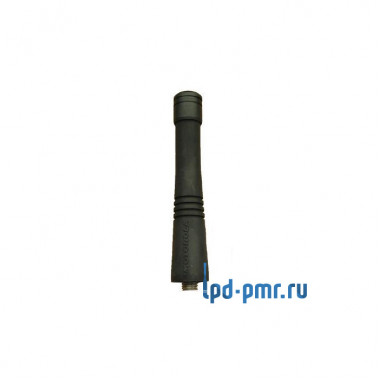 Антенна Motorola PMAD4022