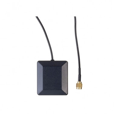 Антенна Motorola PMAN4009