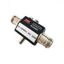 Racio Antenna RC2500N