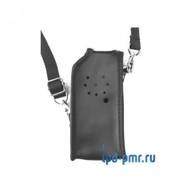 Чехол Racio LCC-900