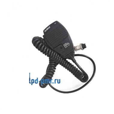 Гарнитура Alinco EMS-53