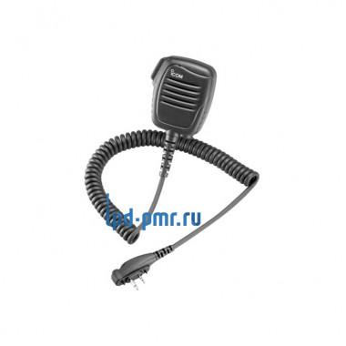 Гарнитура Icom HM-159LA