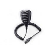 Icom HM-168 гарнитура для радиостанции