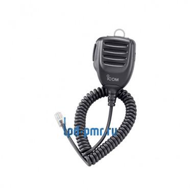 Микрофон Icom HM-198