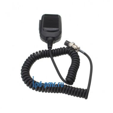 Микрофон Icom HM-36
