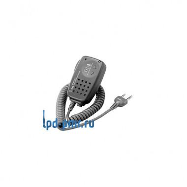 Гарнитура Icom HM-75A