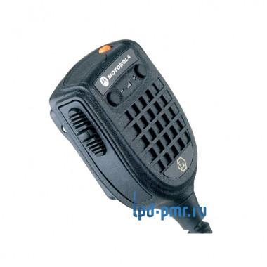 Микрофон Motorola GMMN1111