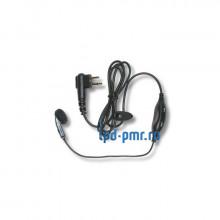Motorola MDPMLN4442 гарнитура для радиостанции