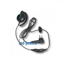 Motorola MDPMLN4443 гарнитура для радиостанции