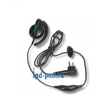 Гарнитура Motorola MDPMLN4443