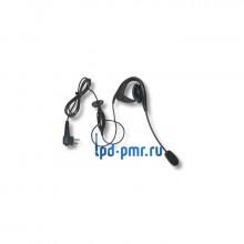 Motorola MDPMLN4444 гарнитура для радиостанции