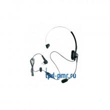 Motorola MDPMLN4445 гарнитура для радиостанции