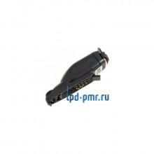 Motorola MDPMLN4455