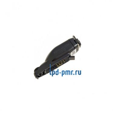 Гарнитура Motorola MDPMLN4455