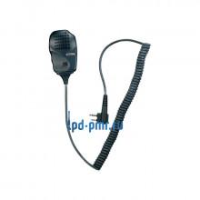 Motorola MDPMMN4008 гарнитура для радиостанции