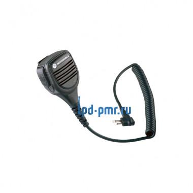 Микрофон Motorola MDPMMN4013
