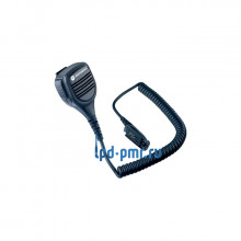Motorola MDPMMN4027 гарнитура для радиостанции