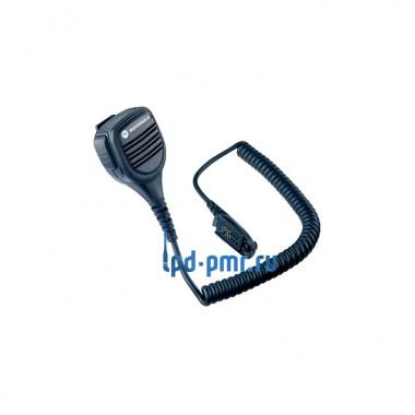 Гарнитура Motorola MDPMMN4027