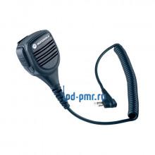 Motorola MDPMMN4029 гарнитура для радиостанции