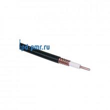 RFS LCF14-50JFN кабель коаксиальный