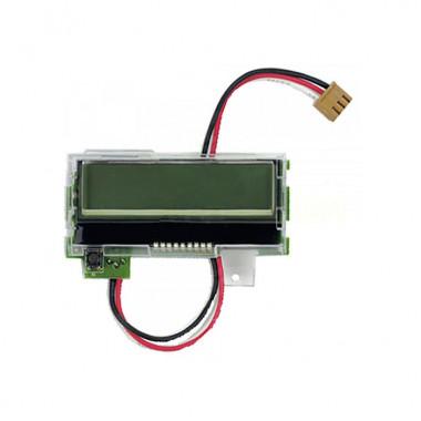 Антенна Motorola RLN5382