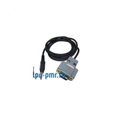 Кабель программирования Icom OPC-478