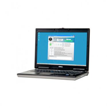 Лицензия для ПО Motorola HKVN4037A