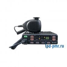 Гранит 2Р-24 речная радиостанция