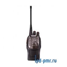 Ajetrays AJ-144 радиостанция портативная